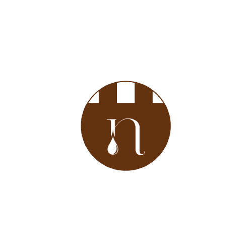 Casanatura - Logo