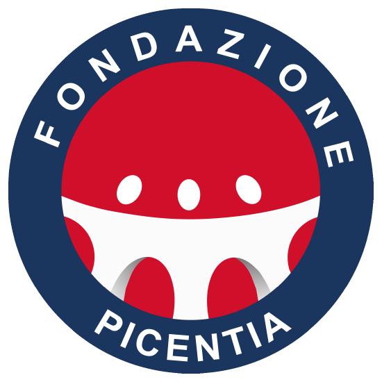 FONDAZIONE PICENTIA - logo