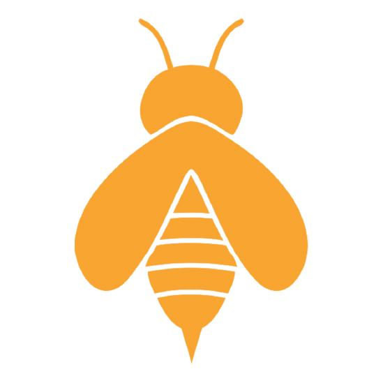 Job in Campus logo