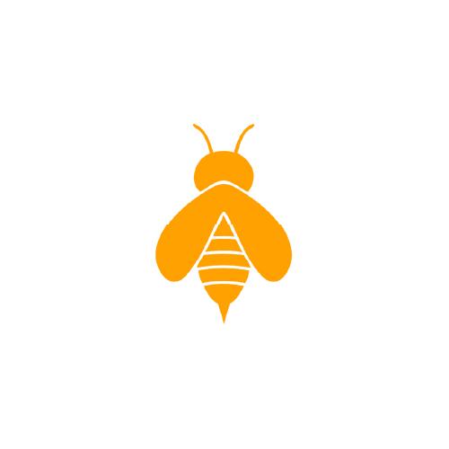 Job in campus - Logo