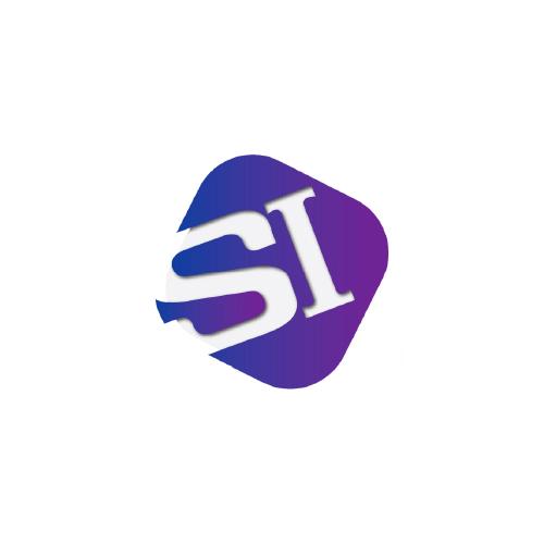Studenti Ingegneria - Logo
