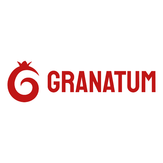 Logo Granatum