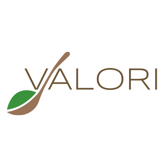 Logo Valori