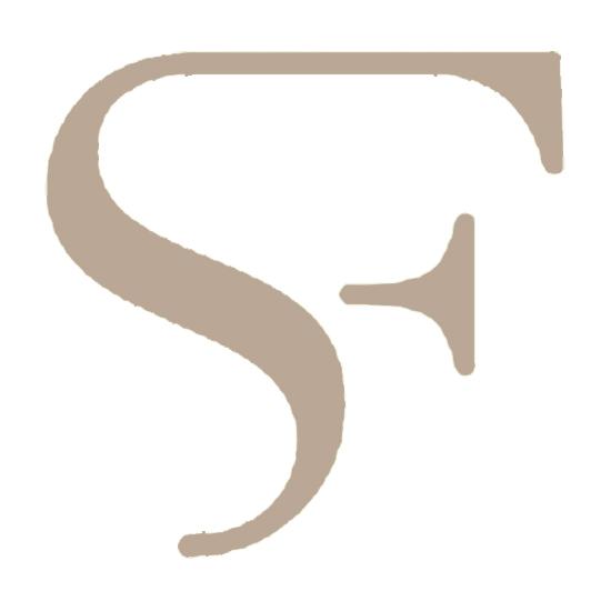 Logo Sorrentino&Frasci